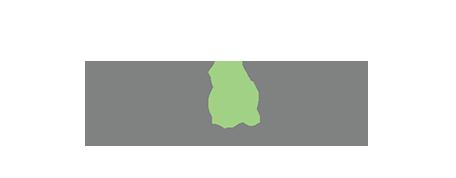 Totti & Totti - Pubblicità - Comunicazione - Promotion - Web